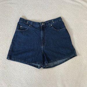 2/$20 🛍Lee Jean Shorts🛍